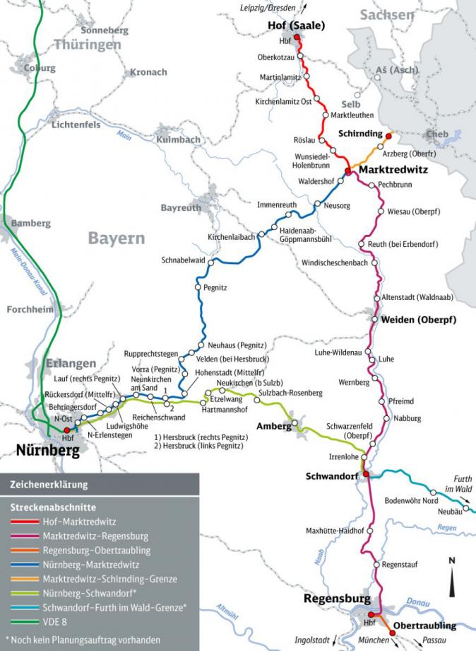 Ausbau_Nordostbayern_2018-11.jpg