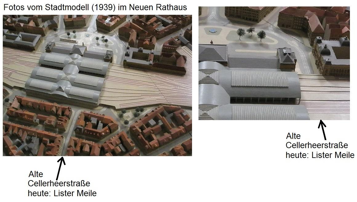 Proj 10 17 Posttunnel im Stadtmodell Alte Cellerheerstraße.jpg