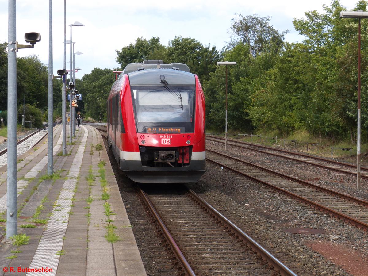 K13-Suchsdorf-2017-08-05-006.jpg