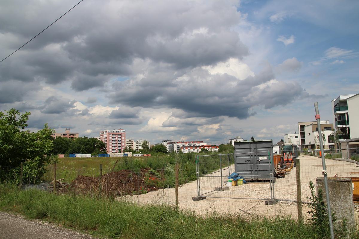 Großreuth1.jpg