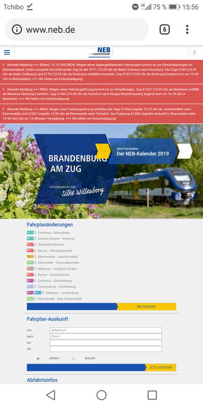 screenshot_20190719-15zjft.png