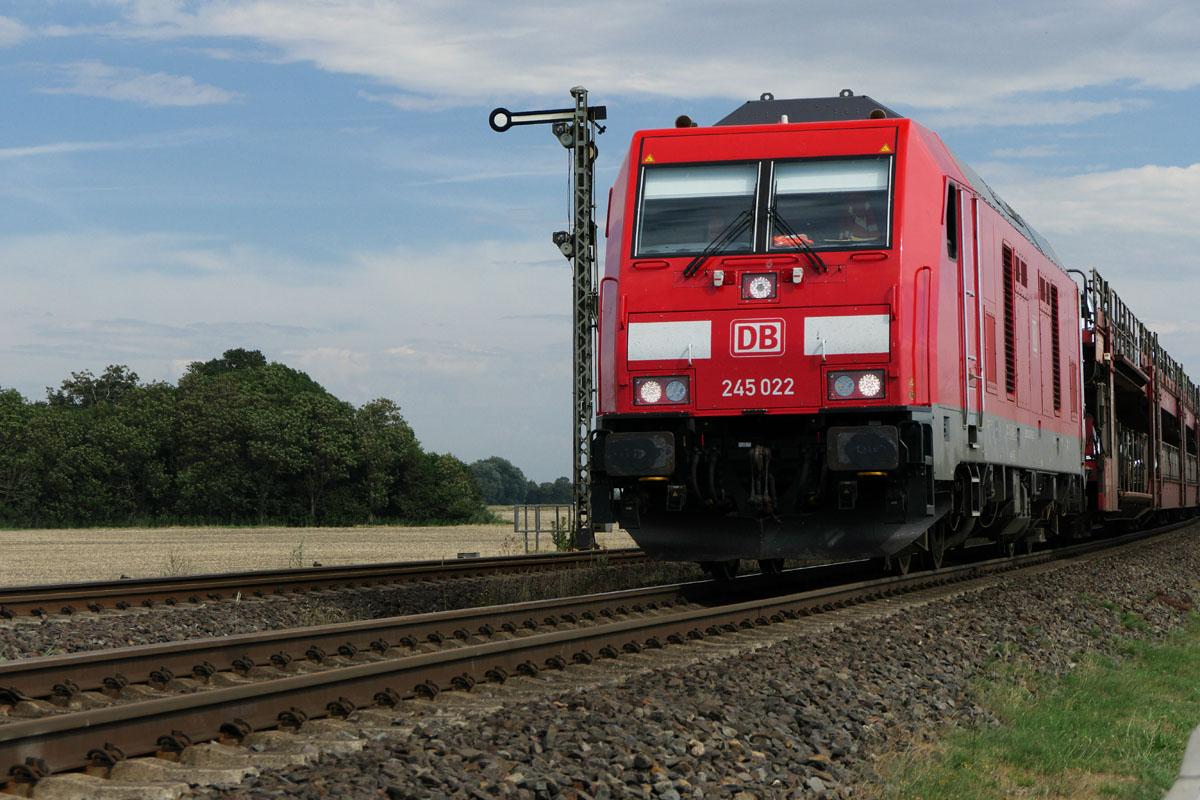 G-L5-Lehnshallig-2018-07-12-025.jpg