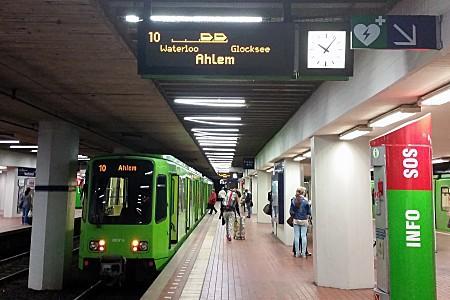 stoppt-projekt-10-17-fuer-eine-dauerhafte-tunnelloesung-der-linie-10-nach-ahlem_1440516006.jpg