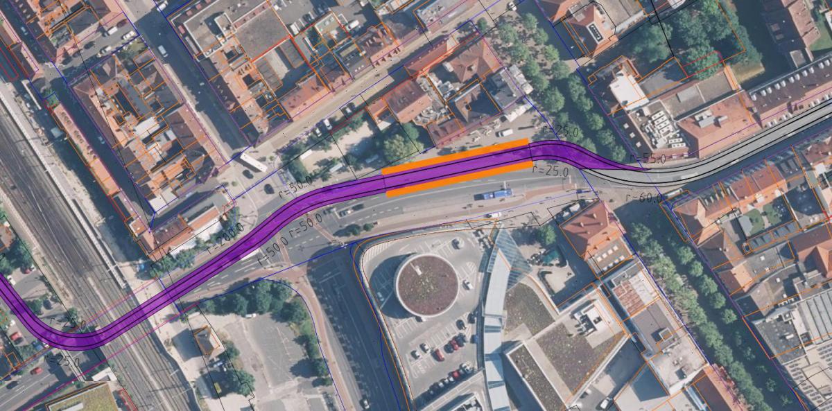 Luftbild_Variante_Sieboldstrssse_(Nord).jpg