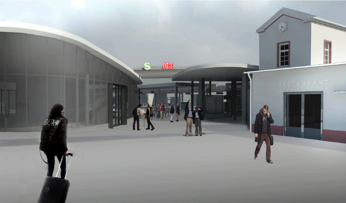 pinneberg-bahnhof-visualisierung-2-stationova - Kopie.jpg