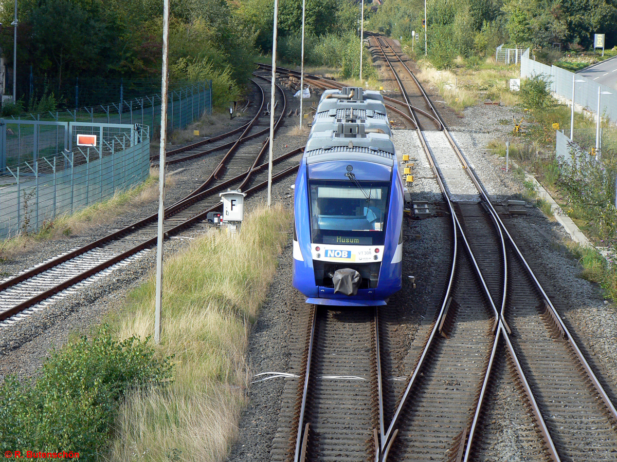 K34-Kiel-Hassee-2008-09-21-003.jpg