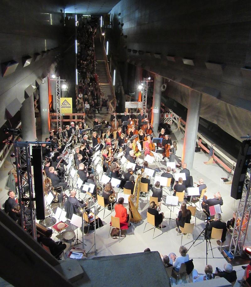 U5 Neubau UDU Konzert 2018-06-08.jpg