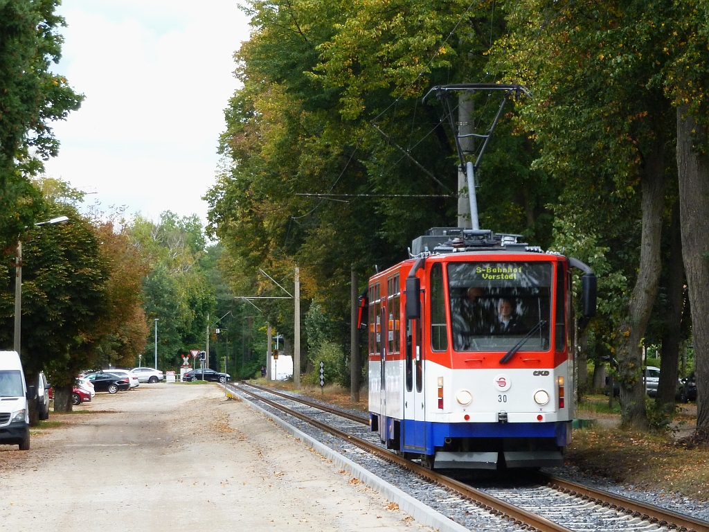 tram89avljam.jpg