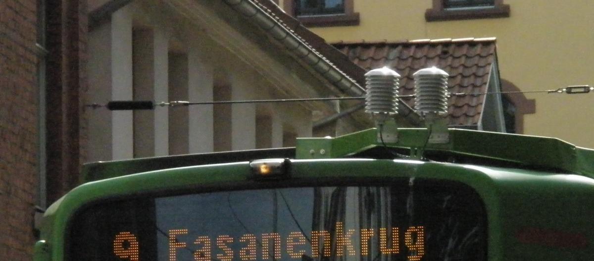 Michelin-Reifen-Männchen auf Stadtbahn Aug 2017.jpg
