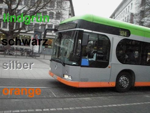 20150301 Farbkonzept Omnibusse Hannover klein.jpg