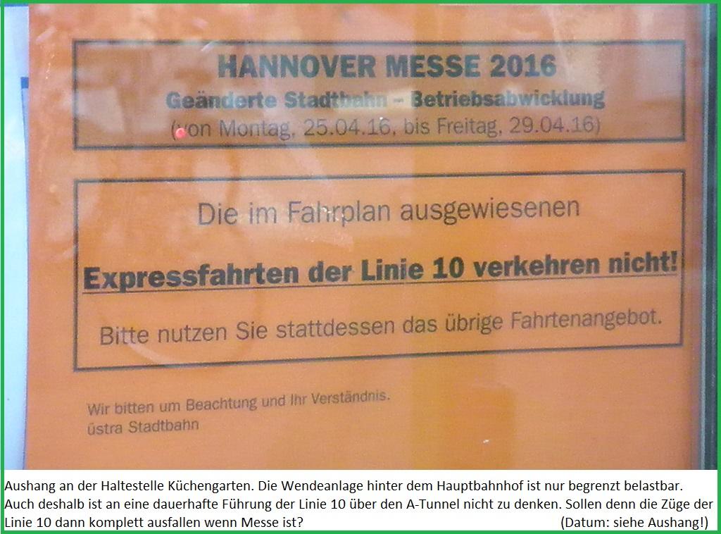 Proj 10 17 Linie 10 E kann nicht fahren wegen Messebetrieb.jpg