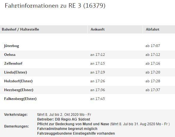 RE3_RegioSuedost_Jueterbog.png