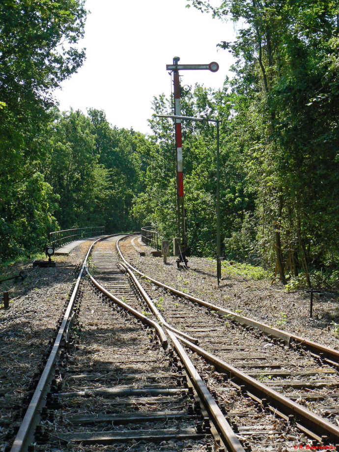 L3-Luetjenburg-2011-06-05-005.jpg