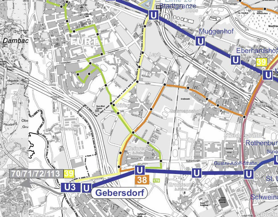Nuernberg_NVP_Busnetzplanung_Gebersdorf_2017.jpg