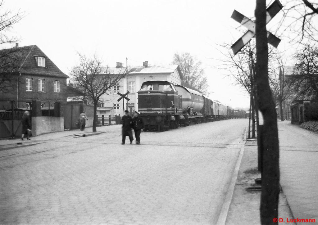 KS-097-Bad-Segeberg-1961-12-16.jpg