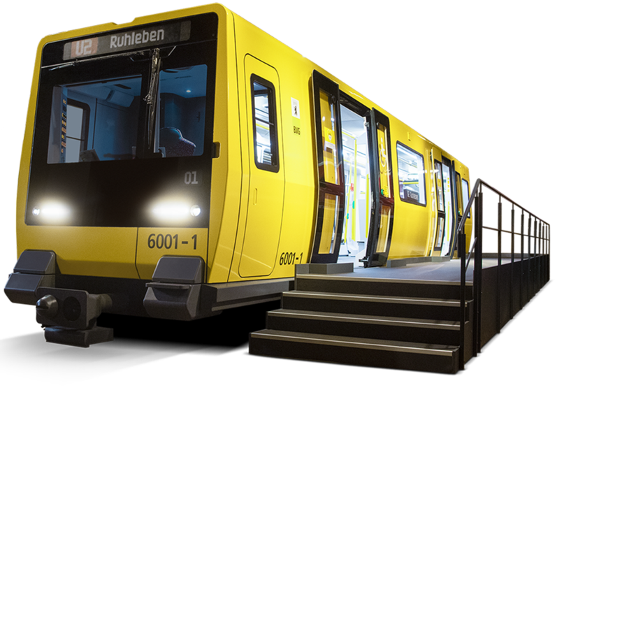 Mockup_U-Bahn-1400-1.png