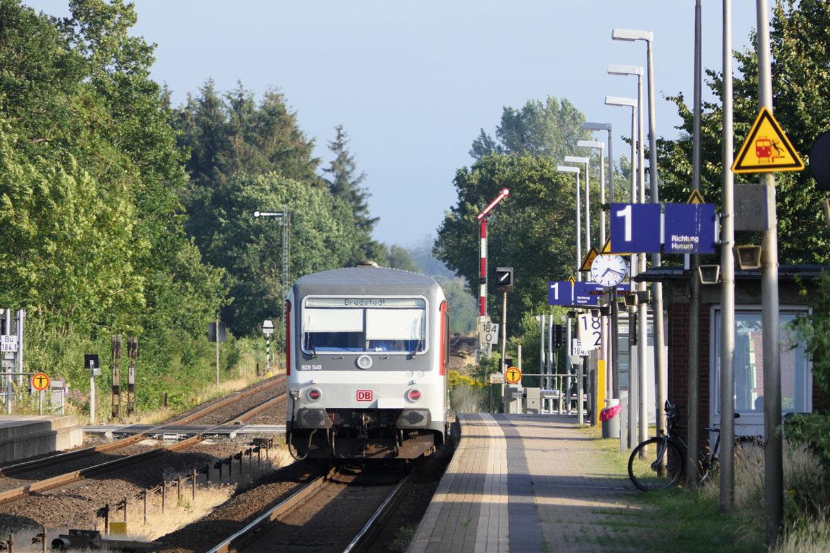 G-L9-Langenhorn-2018-07-12-009.jpg