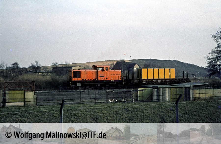 Rieth-Sohn-1980.JPG
