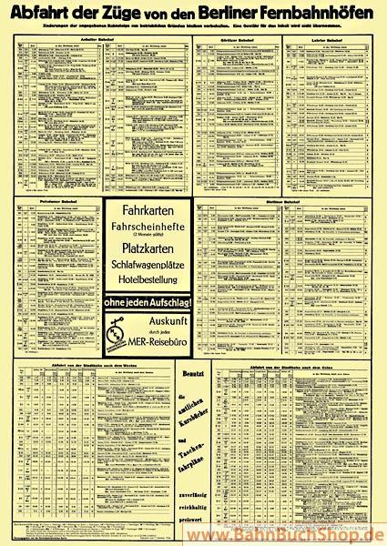 114_aushangfahrplan-berliner-fernbahnhoefe-1934.jpg