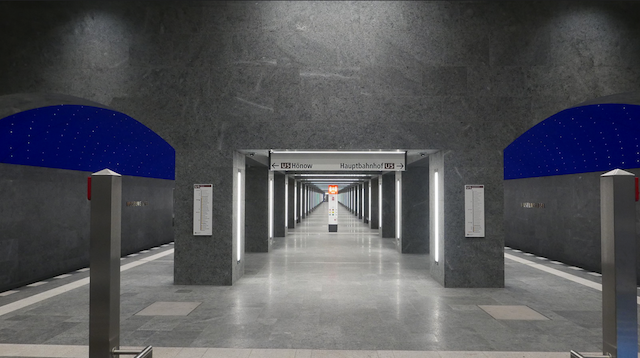 U-Bhf Museumsinsel U5 01.png