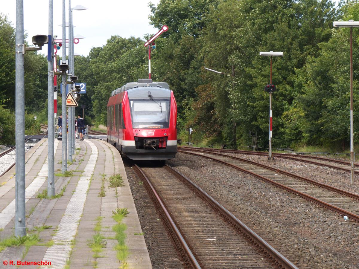 K13-Suchsdorf-2017-08-05-008.jpg