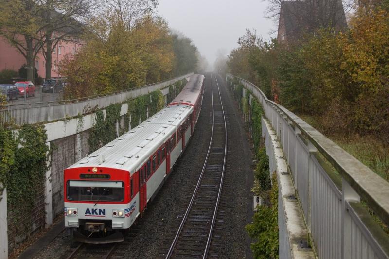 S-Bahn_HH_06725.jpg