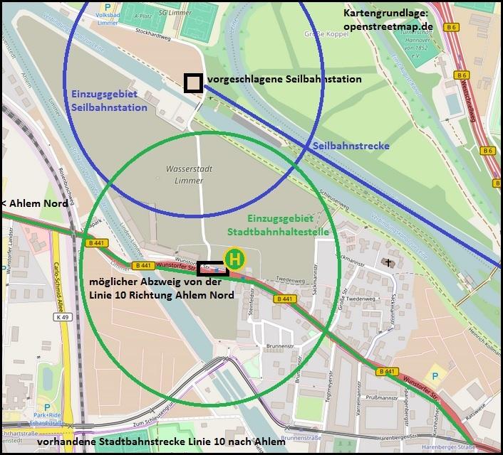 Seilbahn Wasserstadt Karte.jpg