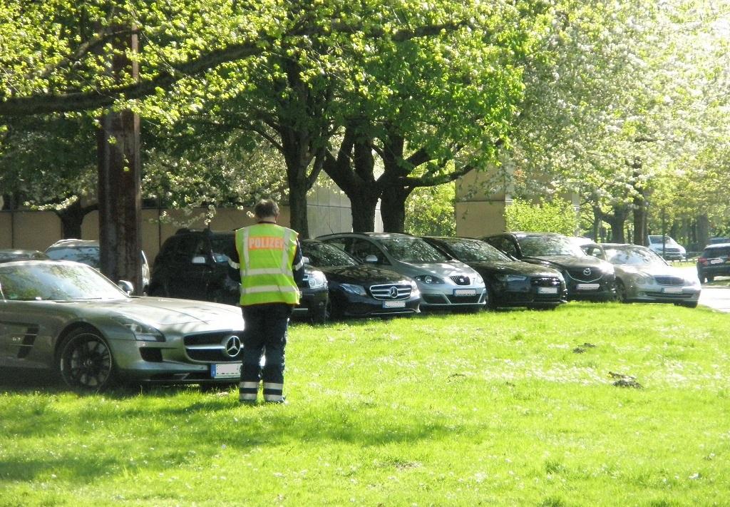 zugeparkte Grünflächen beim Waterlooplatz.jpg