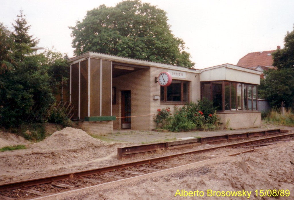 T1-Timmdorf-1989-08-15-003.jpg