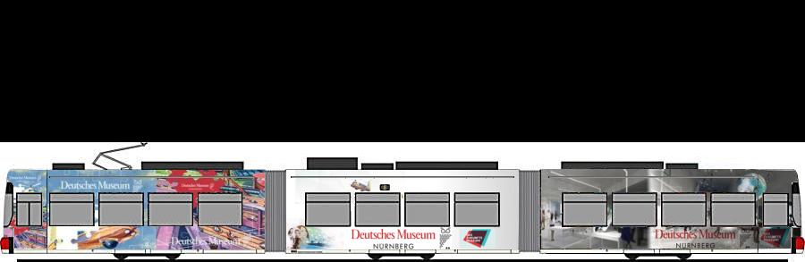GT6N 3D PNG.png Werbung Deutsches Museum Nürnberg.png
