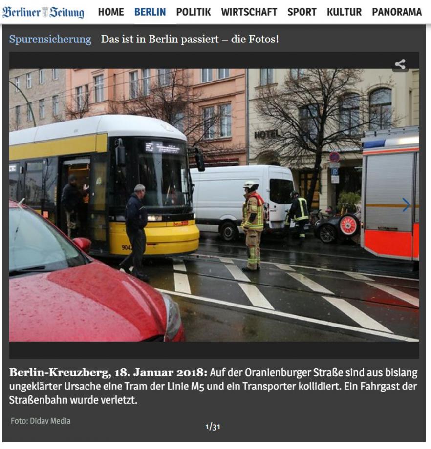 Straßenbahn in Kreuzberg.jpg