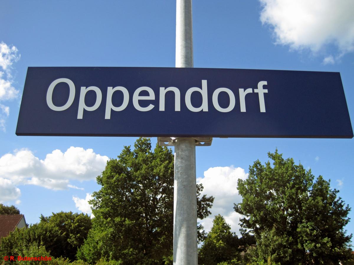 K19-Kiel-Oppendorf-2017-09-03-007.jpg
