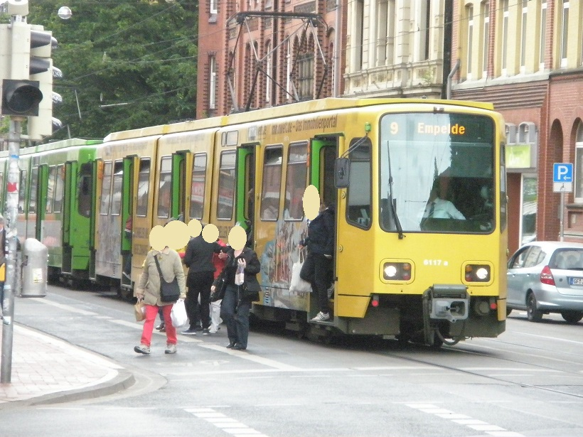gelbgrüner TW6000.jpg