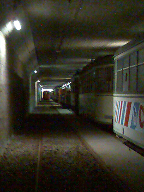 Tunnelimpression___2.jpg