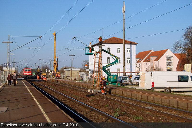 Bauarbeiten_%20Heilsbronn_2_DSC_0222.jpg