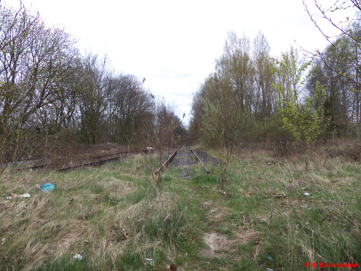 L13-Luetjenburg-2017-04-08-022.jpg