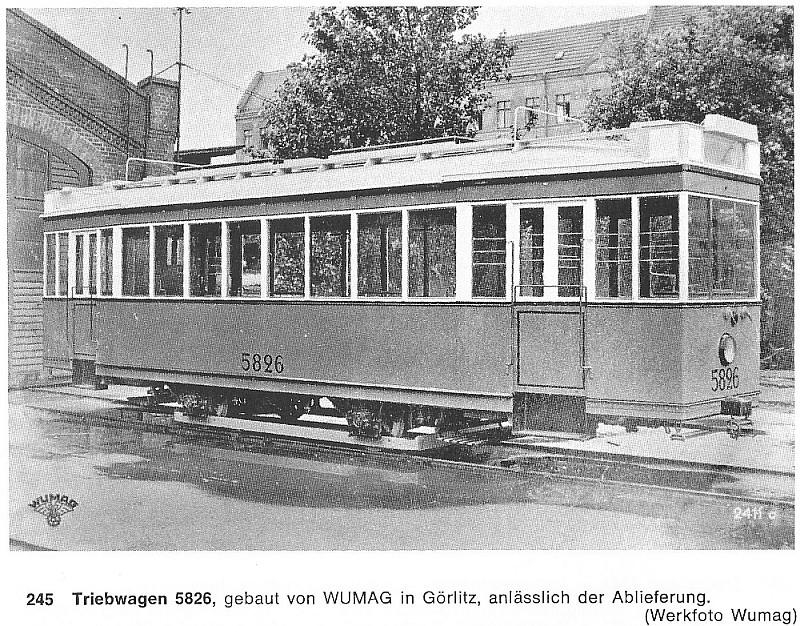 T24 5826 Werkfoto WUMAG BerlStrab Bd1 Bild245 kl.jpg
