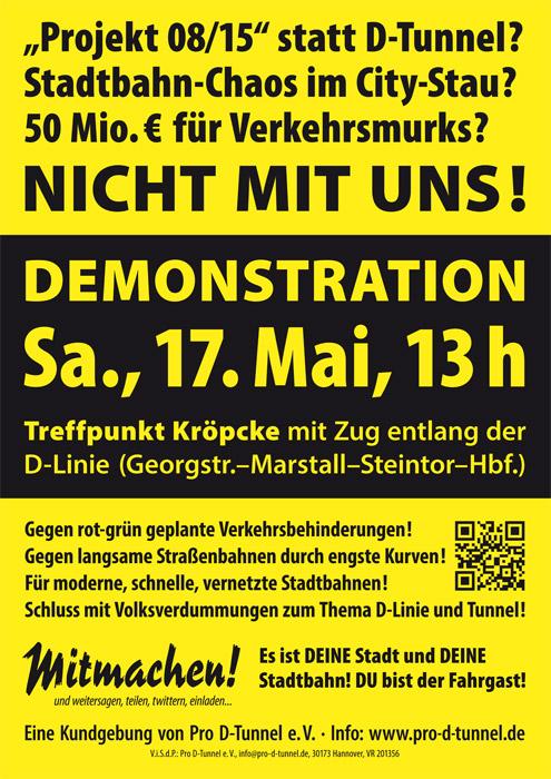 Demo-Terminplakat-A2-2014-klein.jpg