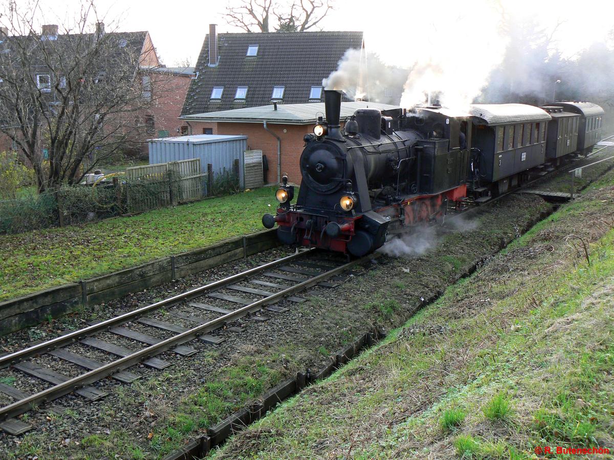 K19-Kiel-Oppendorf-2006-12-03-011.jpg