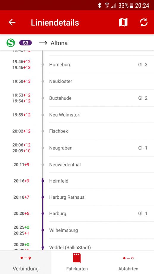 Screenshot_20180106-202412.png