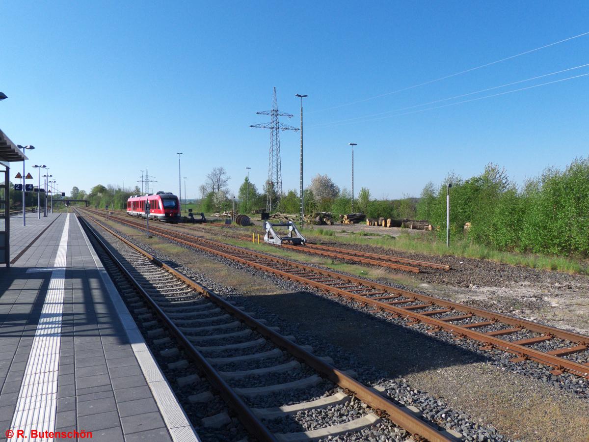 Herzberg-2016-05-07-028.jpg