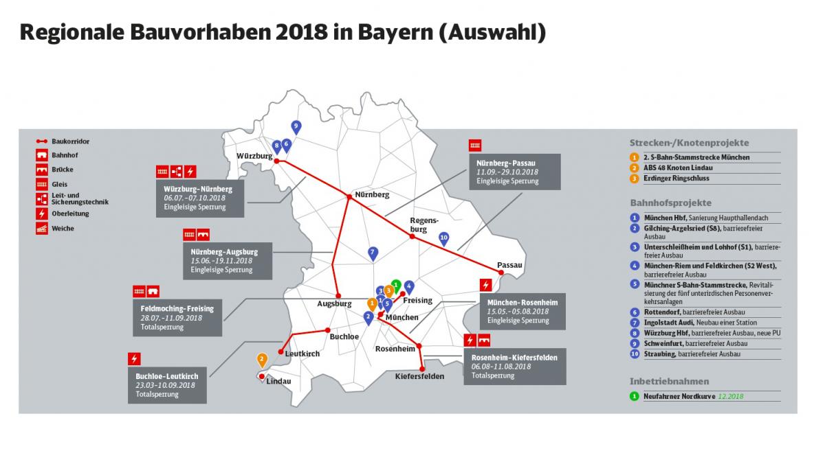 Bahn_Bay_Grafik_Bauvorhaben_2018.jpg