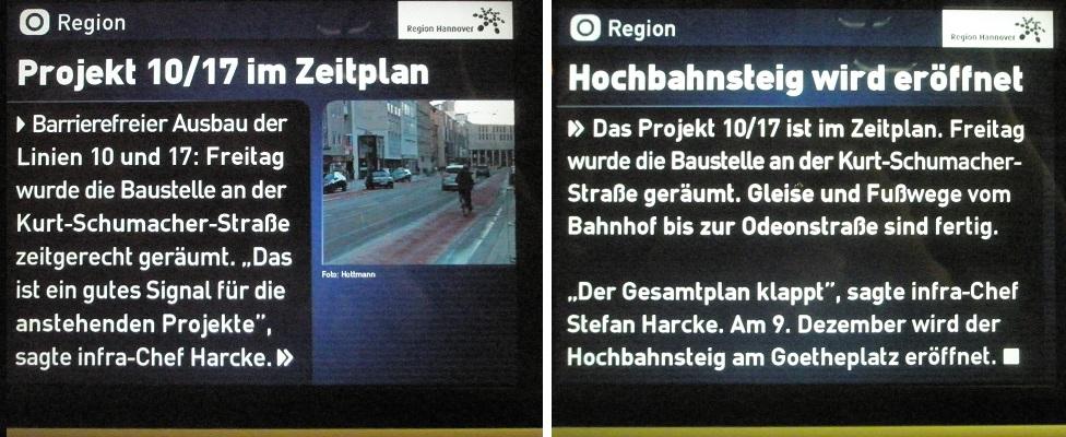 Proj 10 17 20161120 Ankündigung Goetheplatz Eröffnung.jpg