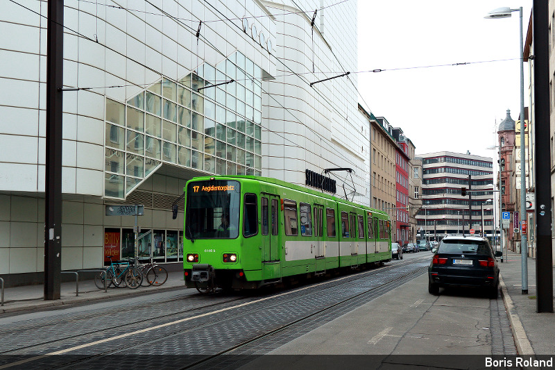 20130330__uestra-6146_Schauspielhaus.jpg