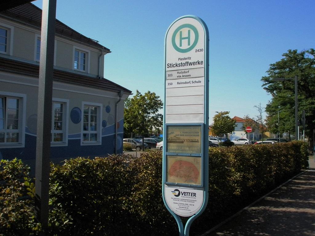 Zone ABC Vergleich Haltestellenschild Wittenberg.jpg