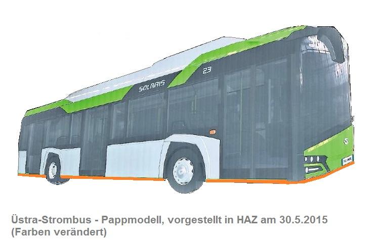 20150530 Üstra-Strombus mit orange eingezeichnet kostet 600000 Euro.jpg