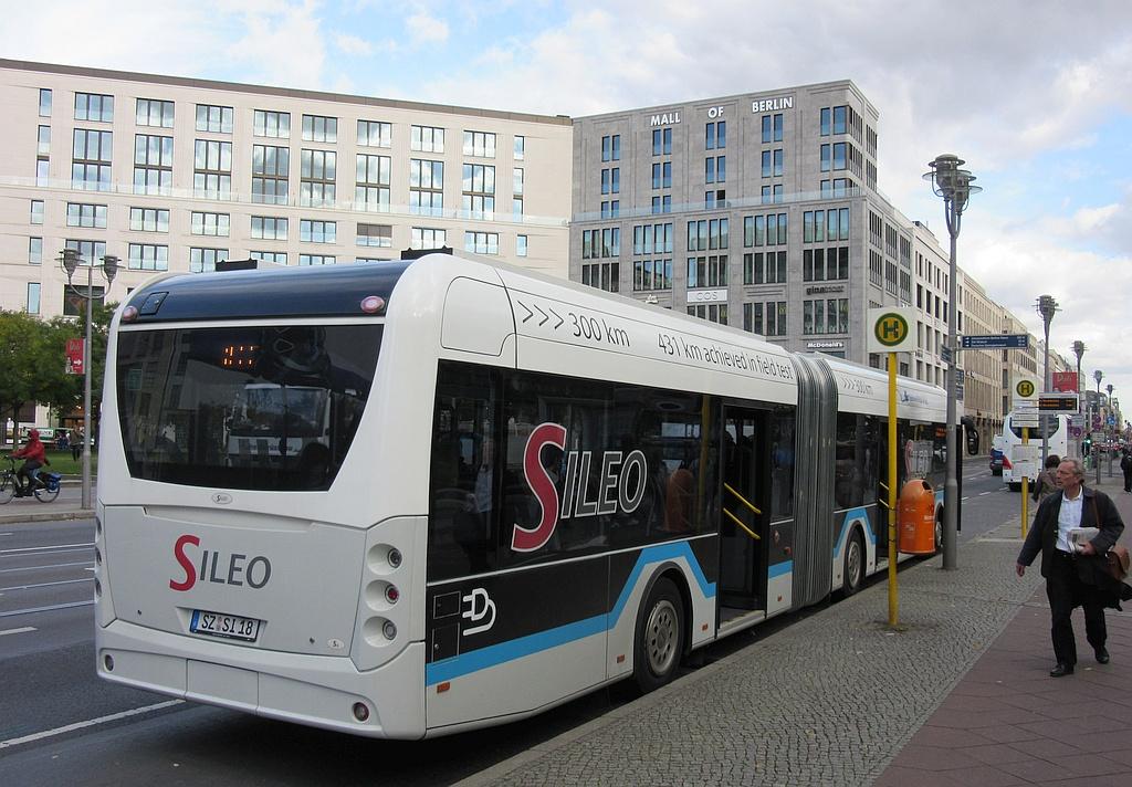 Sileo18 SZ-SI18 LeipzPl1.jpg