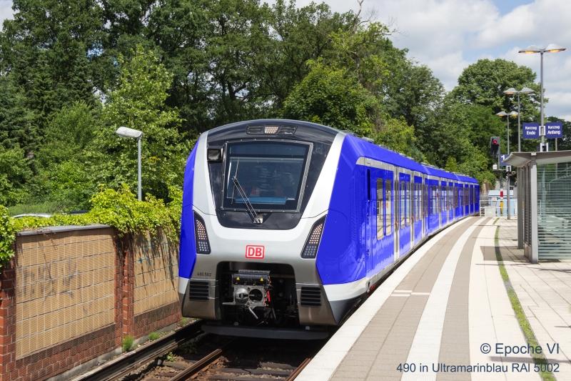 S-Bahn HH_05917_blau5002.jpg
