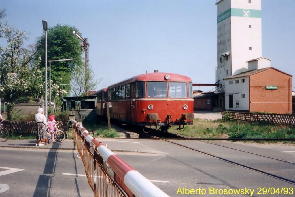 I1-Innien-1993-04-29-001.jpg