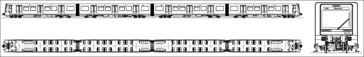 Datenblatt-Zeichnung.JPG